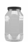 3.25 liter jar