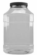 5 liter jar