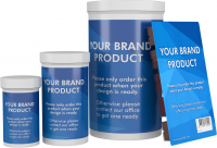 YOUR BRAND products