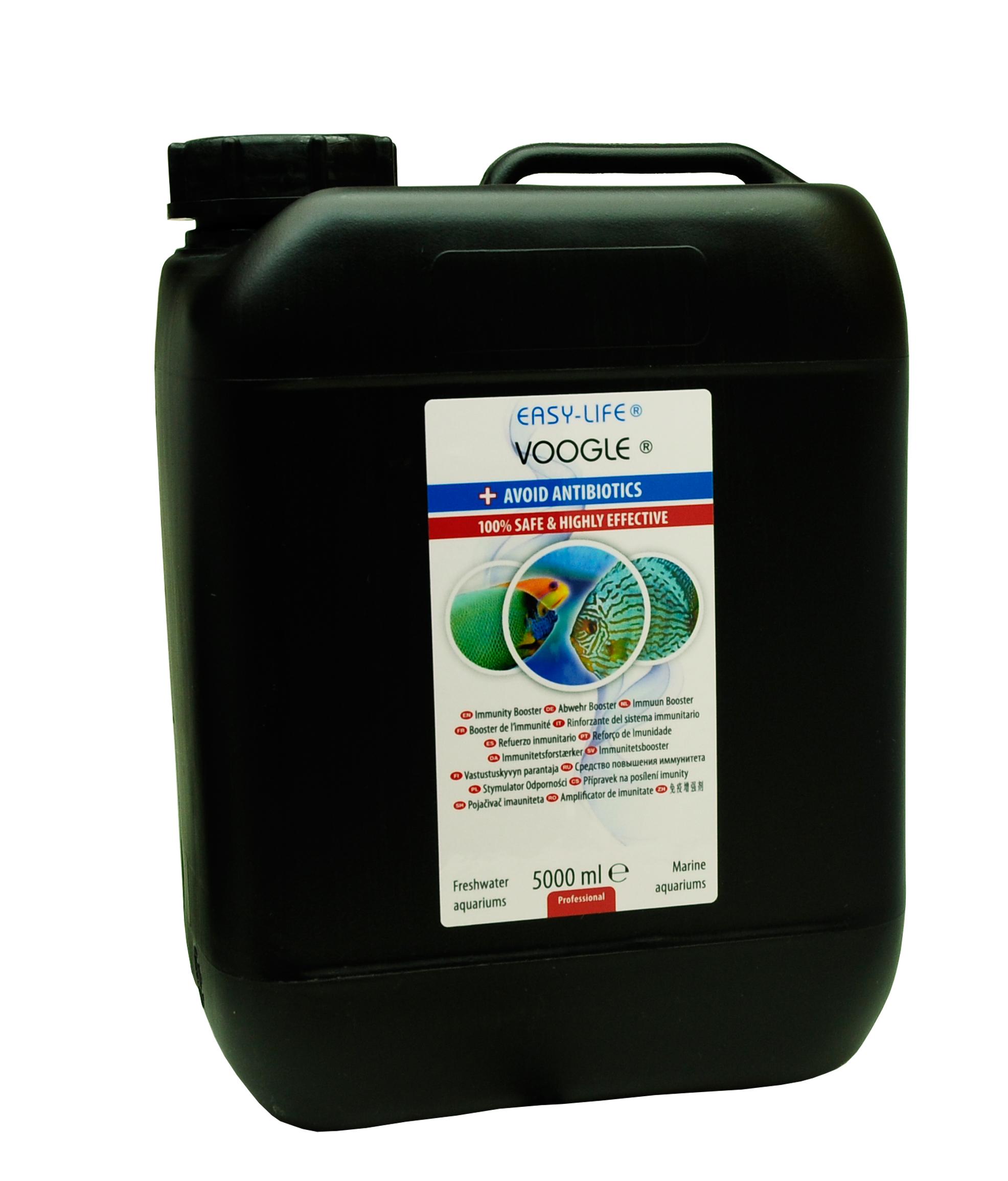 Easy Life Voogle 5 Liter Aquadip Рекламна програма бизнес решения всичко за google google.com. aquadip